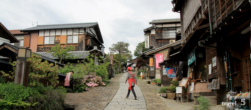 magome-tsumago-kiso-valley-japan2